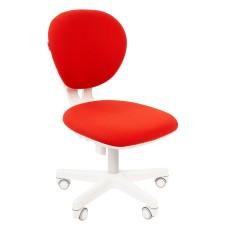 Детское кресло KIDS 108 Красный