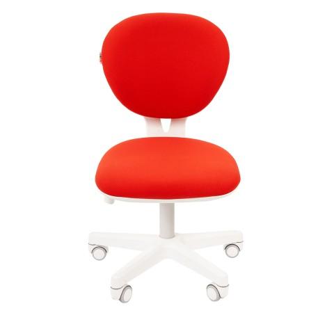 Детское кресло CHAIRMAN KIDS 108 Красный