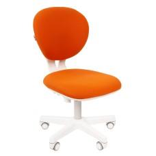 Детское кресло KIDS 108 Оранжевый