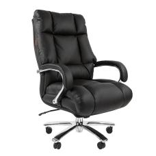 Кресло CHAIRMAN 405 Черный