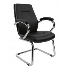 Кресло CHAIRMAN 495 Черный