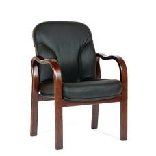 Кресло CHAIRMAN 658 Черный