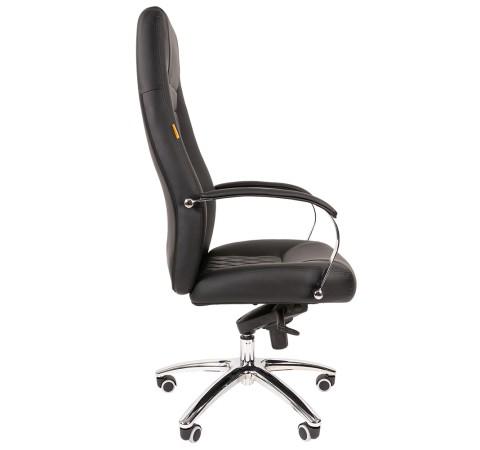 Кресло CHAIRMAN 950 Черный