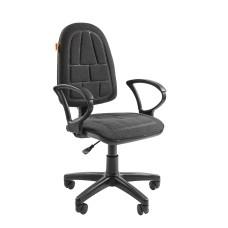 Кресло CHAIRMAN 205 Серый