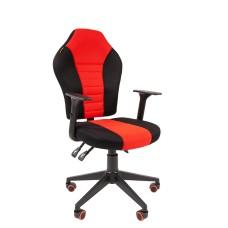 Кресло CHAIRMAN GAME 8 Красный