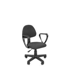 Кресло РЕГАЛ Серый