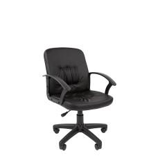 Кресло CT-51 Чёрный