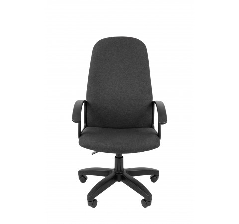 Кресло Стандарт СТ-79 Серый