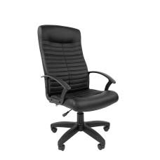 Кресло CT-80 Чёрный