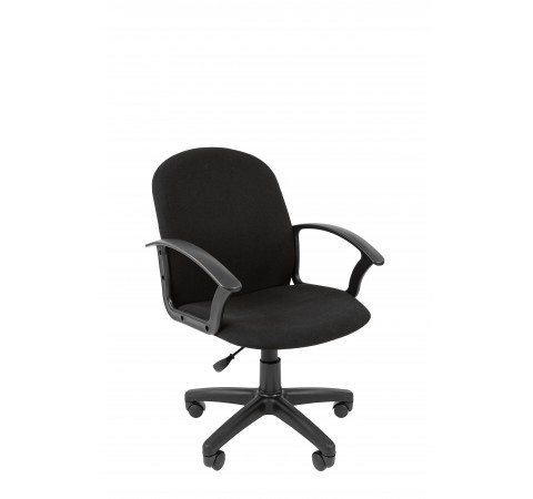 Кресло Стандарт СТ-81 Чёрный