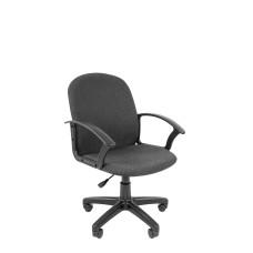 Кресло CT-81 Серый