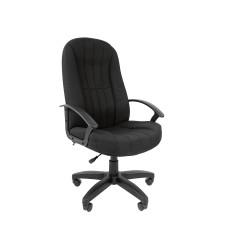 Кресло CT-85 Чёрный