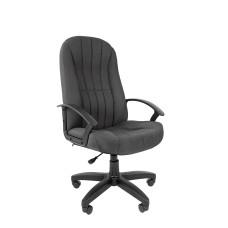 Кресло CT-85 Серый
