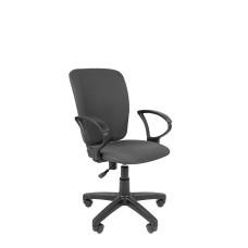 Кресло CT-98 Серый
