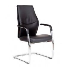 Кресло CHAIRMAN VISTA V Черный
