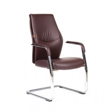 Кресло CHAIRMAN VISTA V Коричневый