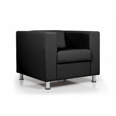 """Кресло """"Аполло"""" Terra Черный"""