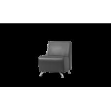 Офисное кресло Мистер Бин Econom