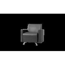 Офисное кресло Мистер Смит Econom