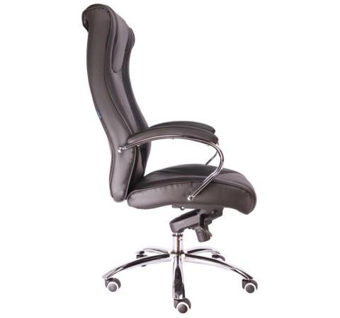 Кресло Argo M (Арго) Черный