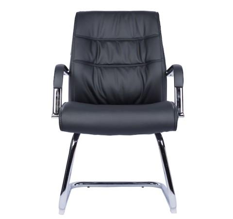 Кресло Bond CF (Бонд) Чёрный