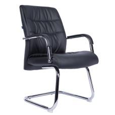 Кресло Bond CF (Бонд) Черный