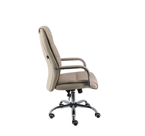 Кресло Bond TM (Бонд) Бежевый