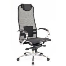 Кресло Deco (Деко) Черный