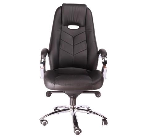 Кресло Drift M (Дрифт) Черный