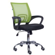 Кресло EP-696 Зелёный
