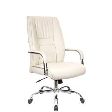 Кресло Kent TM (Кент) Кремовый