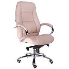 Кресло KRON M (Крон) Бежевый