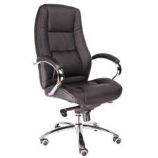 Кресло Kron M (Крон) Черный