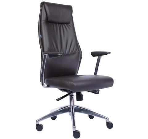 Кресло London (Лондон) Тёмно-коричневый