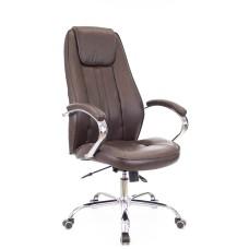 Кресло Long TM (Лонг) Коричневый