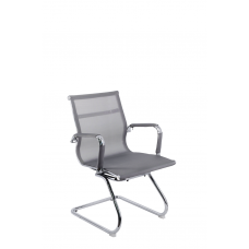 Кресло Opera CF (Опера) Серый