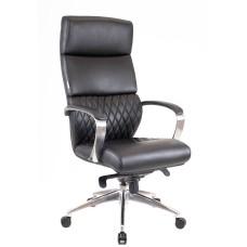 Кресло President (Президент) Черный