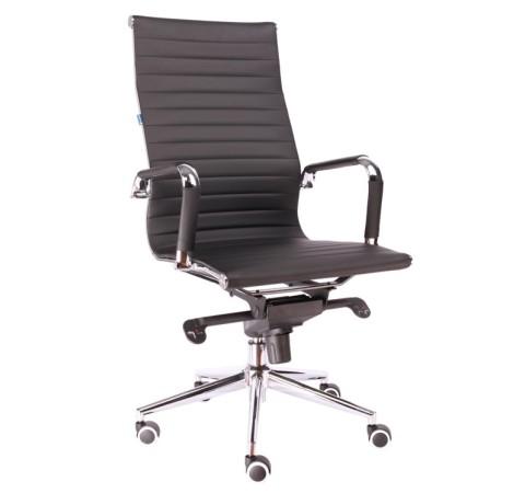Кресло Rio M (Рио) Черный
