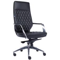 Кресло Roma (Рома) Чёрный
