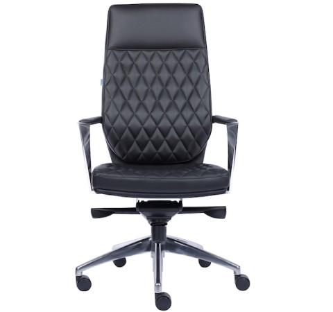 Кресло Roma (Рома) Черный