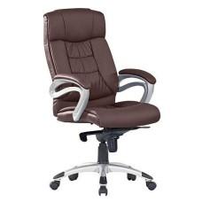 Кресло George (Георг) Коричневый