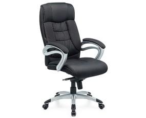 Кресло George (Георг) Ткань Чёрный