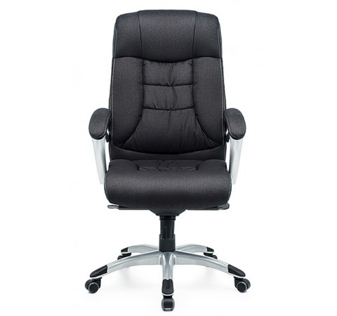 Кресло George (Георг) Темно-серый