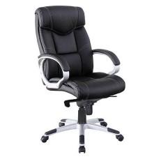 Кресло Albert (Альберт) Черный