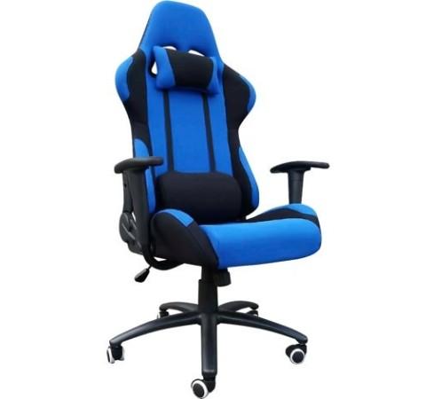 Кресло Gamer Blue
