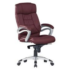 Кресло George (Георг) Бордовый