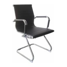 Кресло Jarick (Ярик) Черный