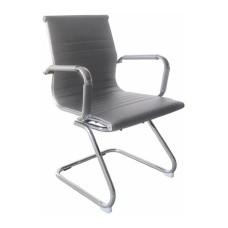 Кресло Jarick (Ярик) Серый