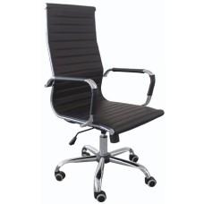 Кресло Karl (Карл) Черный