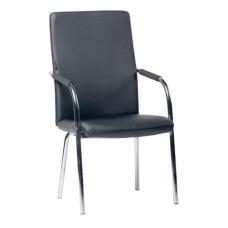 Кресло Loki (Локи) Black